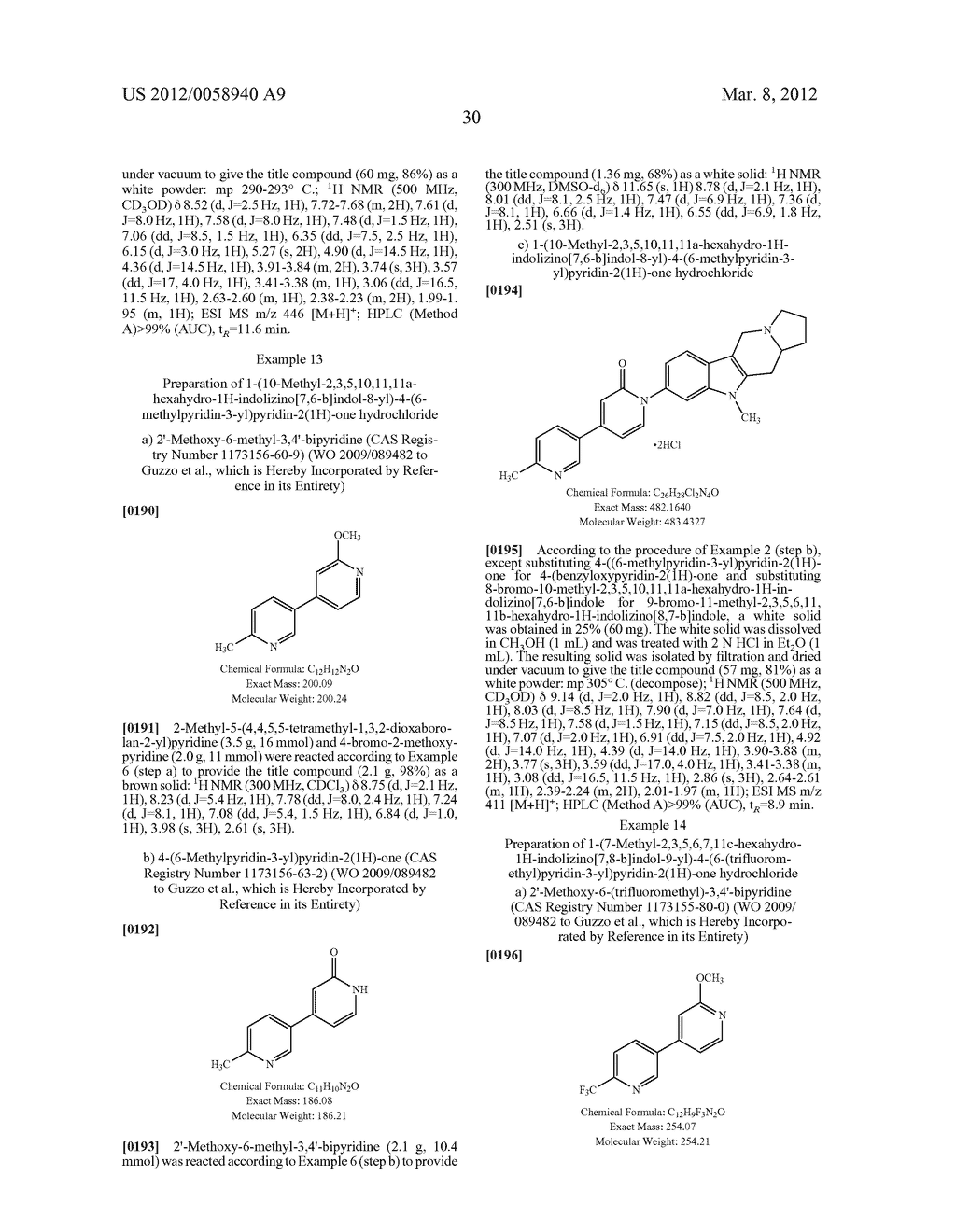 AZINONE-SUBSTITUTED AZAPOLYCYCLE MCH-1 ANTAGONISTS, METHODS OF MAKING, AND     USE THEREOF - diagram, schematic, and image 31
