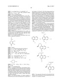 NEUROPROTECTIVE IRON CHELATORS AND PHARMACEUTICAL COMPOSITIONS COMPRISING     THEM diagram and image