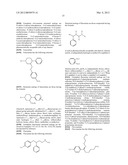 METHODS AND REAGENTS FOR THE TREATMENT OF IMMUNOINFLAMMATORY DISORDERS diagram and image