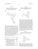 CARBAZOLE CARBOXAMIDE COMPOUNDS USEFUL AS KINASE INHIBITORS diagram and image