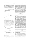 COMPOUNDS FOR THE SYNTHESIS OF BIOSTABLE POLYURETHANE, POLYUREA OR     POLYUREA URETHANE POLYMERS diagram and image
