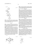 COPOLYMER OF OLEFIN AND CONJUGATED DIENE, AND PROCESS FOR PRODUCING THE     SAME diagram and image