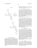 FUSED IMIDAZOLE DERIVATIVE HAVING TTK INHIBITORY ACTION diagram and image