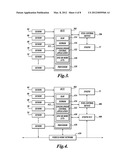 SPEED CONTROL MANAGEMENT SYSTEMS AND METHODS diagram and image