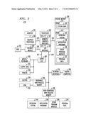 MODULATION - FORWARD ERROR CORRECTION (MFEC) CODES AND METHODS OF     CONSTRUCTING AND UTILIZING THE SAME diagram and image