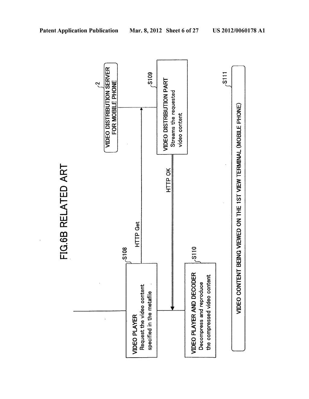 Continuable communication management apparatus and continuable     communication managing method - diagram, schematic, and image 07