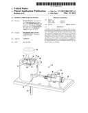 BUSHING LUBRICATOR AND SYSTEM diagram and image
