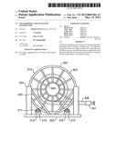 TRANSPORTING AND INSTALLING FLEXIBLE PIPE diagram and image