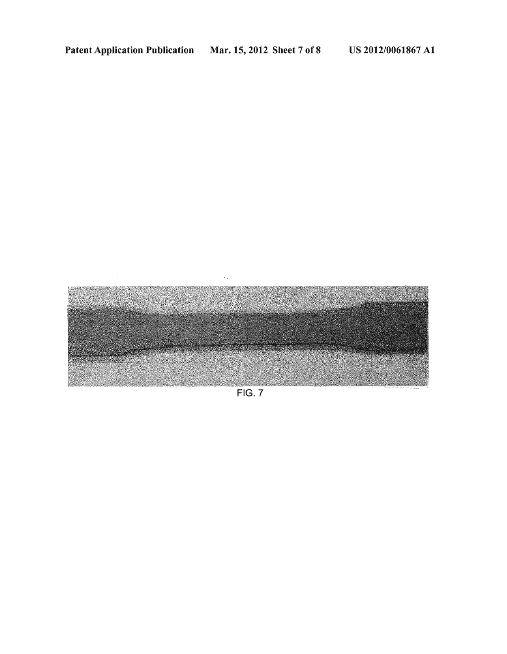 POLYMER PELLETS CONTAINING SUPERCRITICAL FLUID AND METHODS OF MAKING AND     USING - diagram, schematic, and image 08
