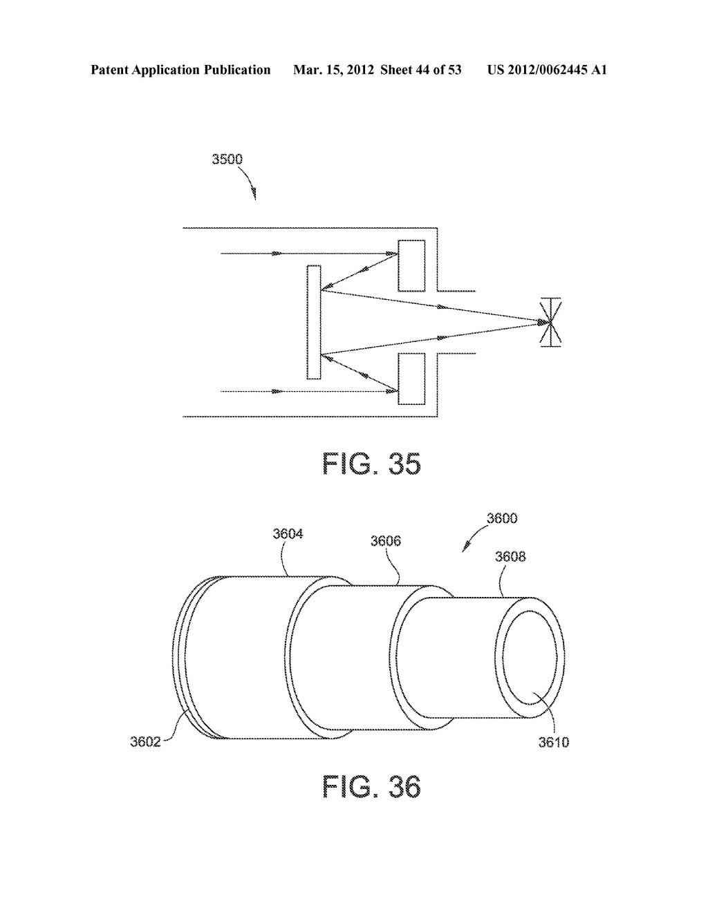 ADJUSTABLE WRAP AROUND EXTENDABLE ARM FOR A HEAD-MOUNTED DISPLAY - diagram, schematic, and image 45