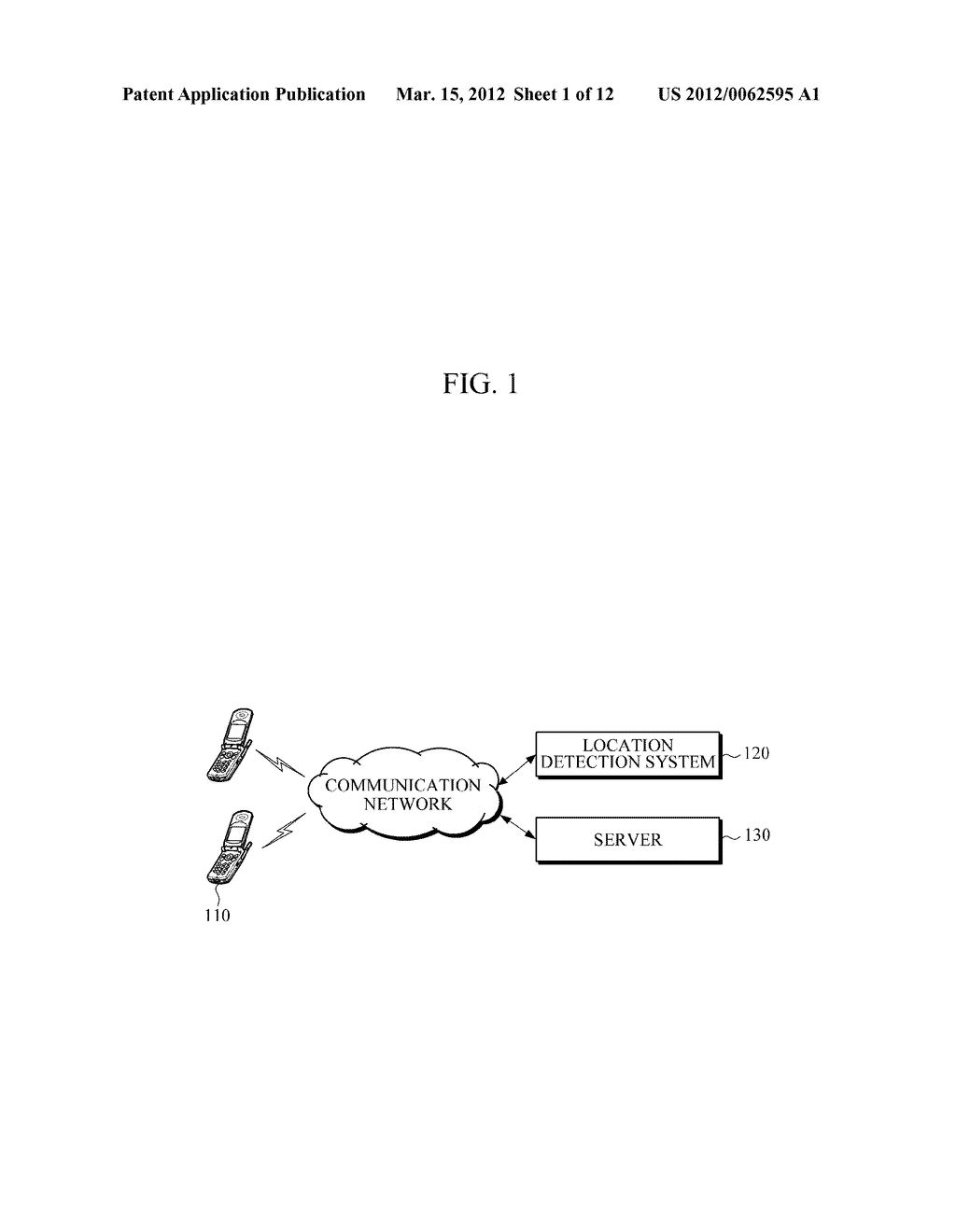 METHOD AND APPARATUS FOR PROVIDING AUGMENTED REALITY - diagram, schematic, and image 02