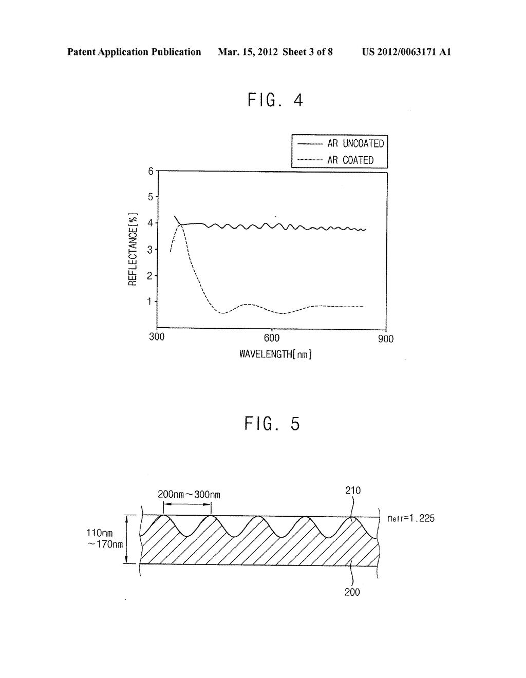 LIGHT-GUIDE MODULE, METHOD OF MANUFACTURING THE SAME AND BACKLIGHT     ASSEMBLY HAVING THE SAME - diagram, schematic, and image 04