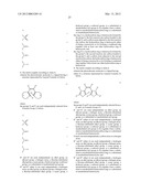METAL COMPLEX AND USE THEREOF diagram and image