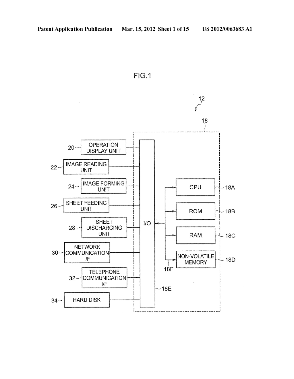 IMAGE PROCESSING APPARATUS, IMAGE PROCESSING METHOD, AND COMPUTER-READABLE     RECORDING MEDIUM - diagram, schematic, and image 02