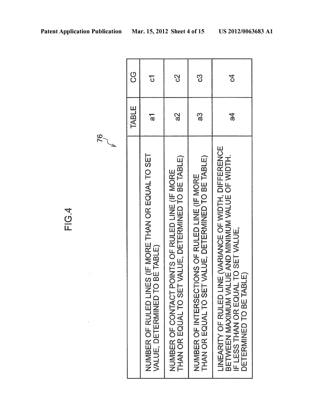 IMAGE PROCESSING APPARATUS, IMAGE PROCESSING METHOD, AND COMPUTER-READABLE     RECORDING MEDIUM - diagram, schematic, and image 05