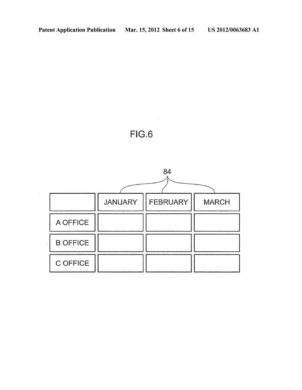 IMAGE PROCESSING APPARATUS, IMAGE PROCESSING METHOD, AND COMPUTER-READABLE     RECORDING MEDIUM - diagram, schematic, and image 07