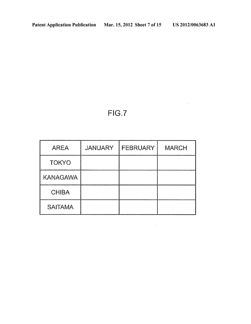 IMAGE PROCESSING APPARATUS, IMAGE PROCESSING METHOD, AND COMPUTER-READABLE     RECORDING MEDIUM - diagram, schematic, and image 08