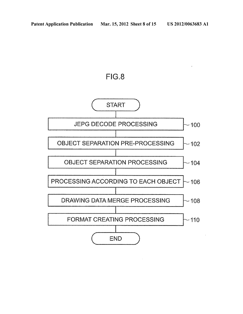 IMAGE PROCESSING APPARATUS, IMAGE PROCESSING METHOD, AND COMPUTER-READABLE     RECORDING MEDIUM - diagram, schematic, and image 09