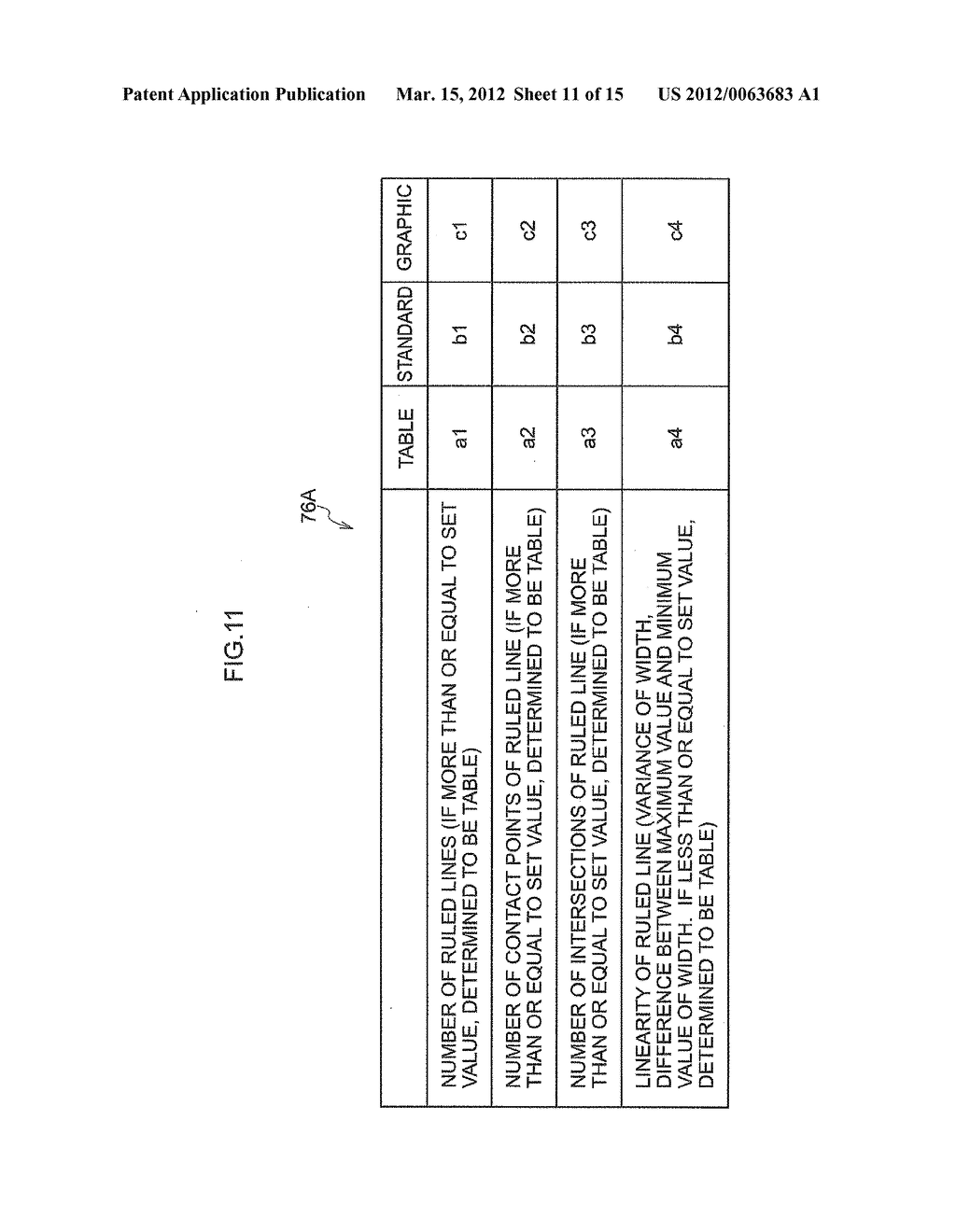 IMAGE PROCESSING APPARATUS, IMAGE PROCESSING METHOD, AND COMPUTER-READABLE     RECORDING MEDIUM - diagram, schematic, and image 12