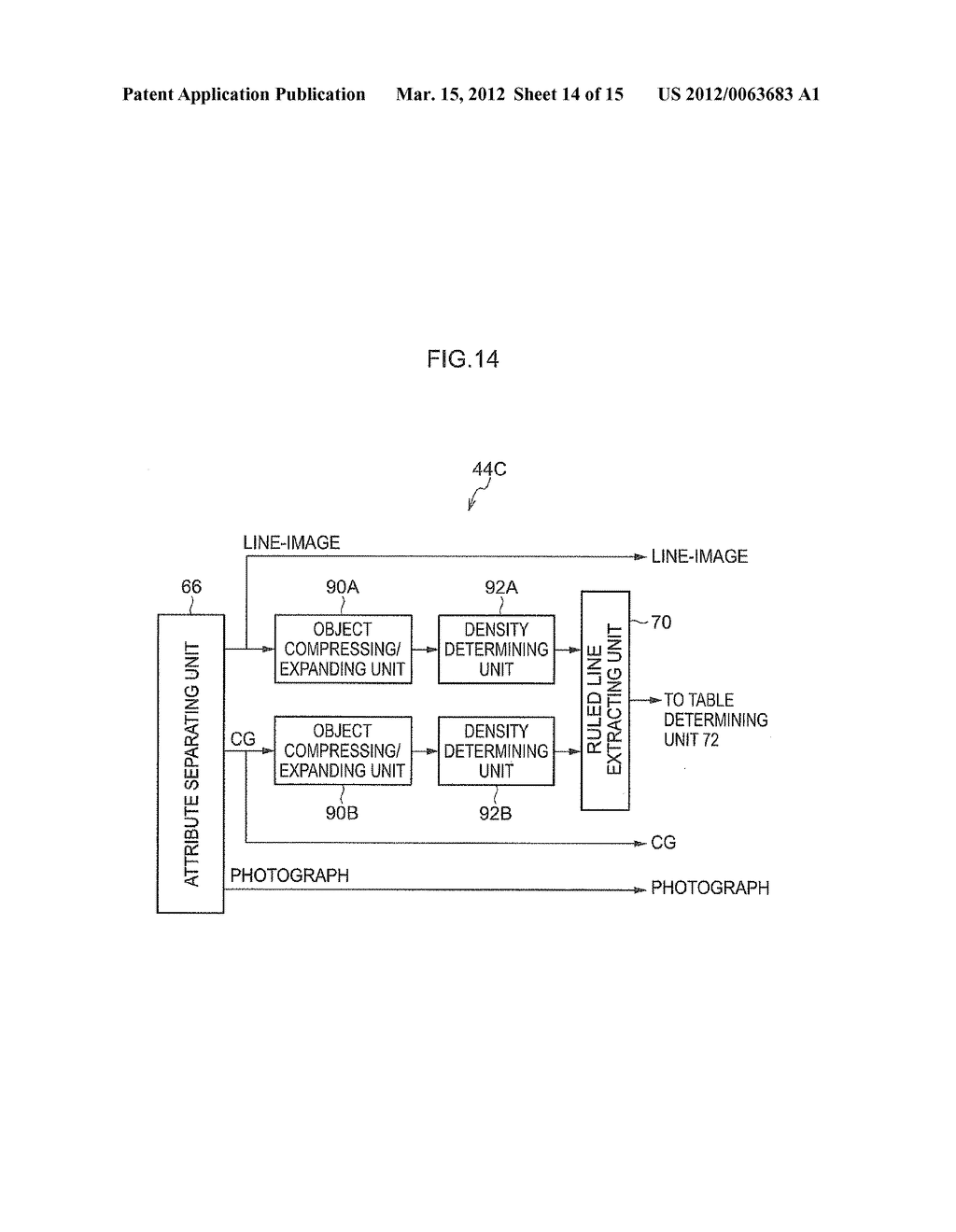 IMAGE PROCESSING APPARATUS, IMAGE PROCESSING METHOD, AND COMPUTER-READABLE     RECORDING MEDIUM - diagram, schematic, and image 15