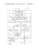 Object-Based Optical Character Recognition Pre-Processing Algorithm diagram and image