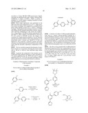 PYRIDINE COMPOUNDS FOR INFLAMMATION AND IMMUNE-RELATED USES diagram and image