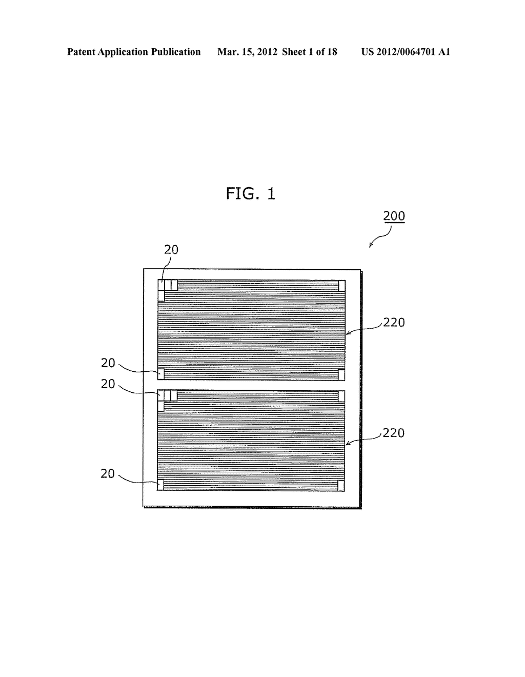 CRYSTALLINE SEMICONDUCTOR FILM MANUFACTURING METHOD AND CRYSTALLINE     SEMICONDUCTOR FILM MANUFACTURING APPARATUS - diagram, schematic, and image 02