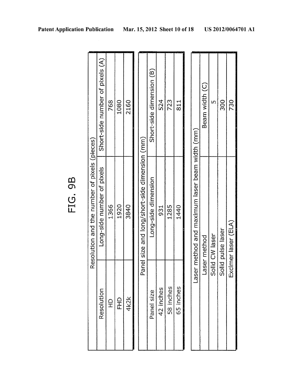 CRYSTALLINE SEMICONDUCTOR FILM MANUFACTURING METHOD AND CRYSTALLINE     SEMICONDUCTOR FILM MANUFACTURING APPARATUS - diagram, schematic, and image 11
