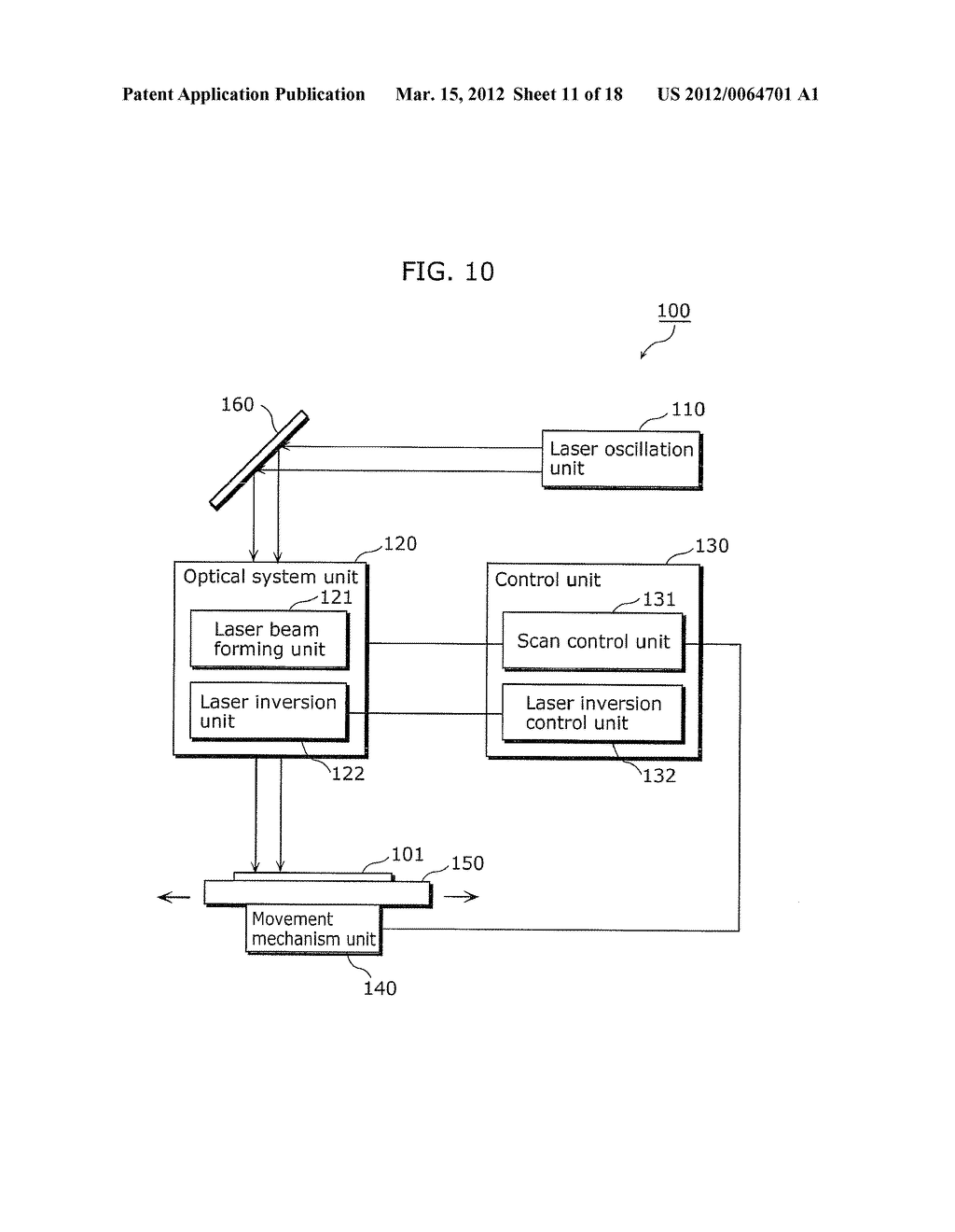 CRYSTALLINE SEMICONDUCTOR FILM MANUFACTURING METHOD AND CRYSTALLINE     SEMICONDUCTOR FILM MANUFACTURING APPARATUS - diagram, schematic, and image 12