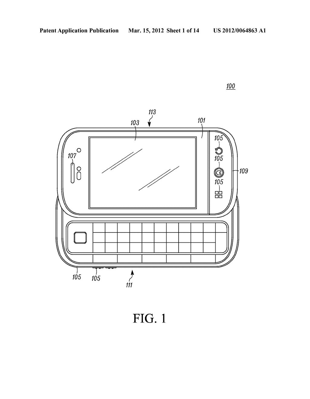 Method of an Electronic Device for Providing Contact or Group Information     for a Contact or Group of Contacts - diagram, schematic, and image 02