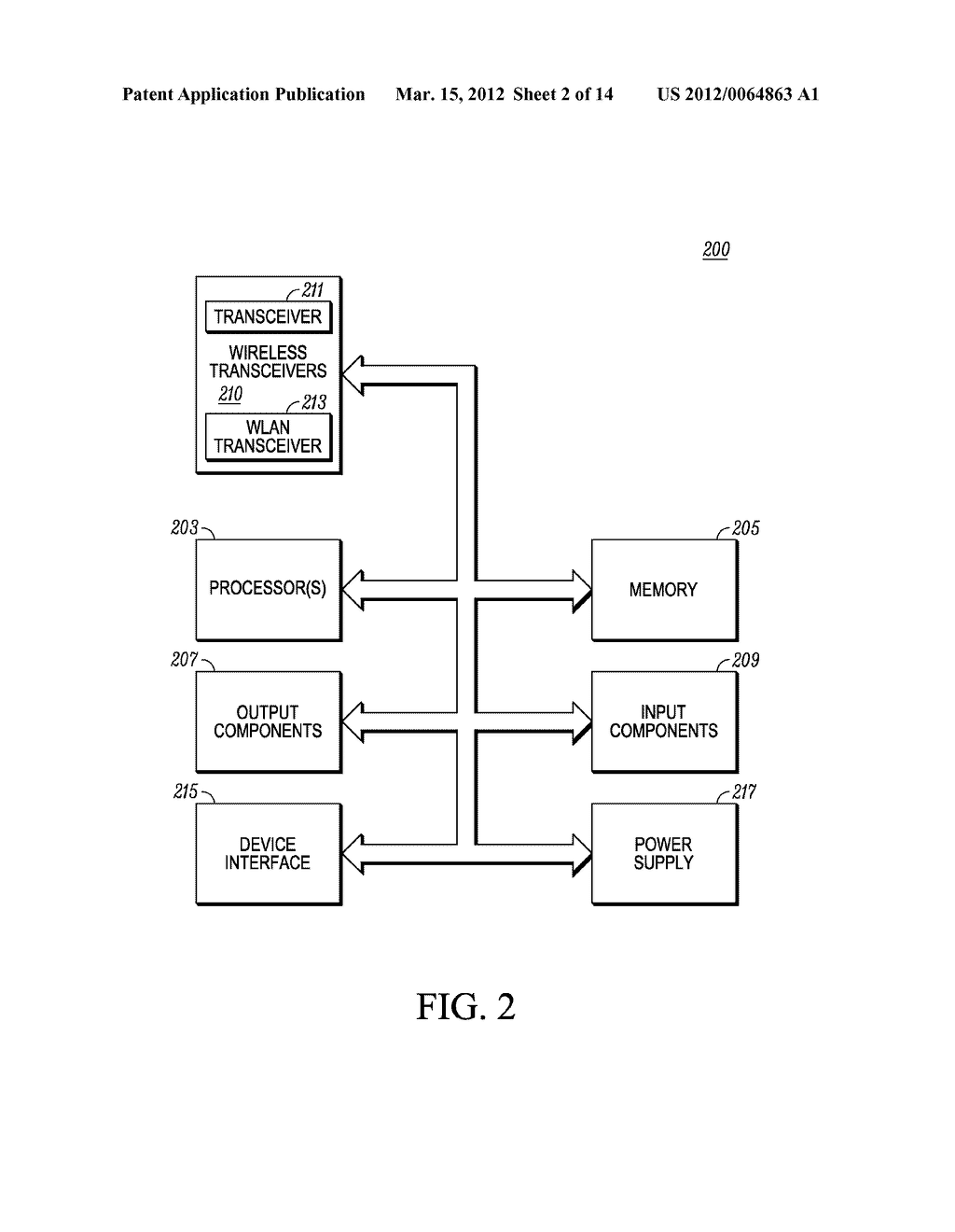 Method of an Electronic Device for Providing Contact or Group Information     for a Contact or Group of Contacts - diagram, schematic, and image 03
