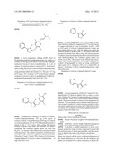 ISOTHIAZOLYLOXYPHENYLAMIDINES AND THEIR USE AS FUNGICIDES diagram and image