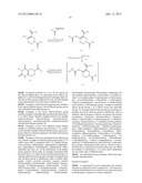 HETEROCYCLIC COMPOUNDS FOR THE TREATMENT OF STRESS-RELATED CONDITIONS diagram and image