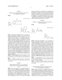 FLUORINE-CONTAINING 1,6-DIENE ETHER COMPOUND AND FLUORINE-CONTAINING     POLYMER diagram and image