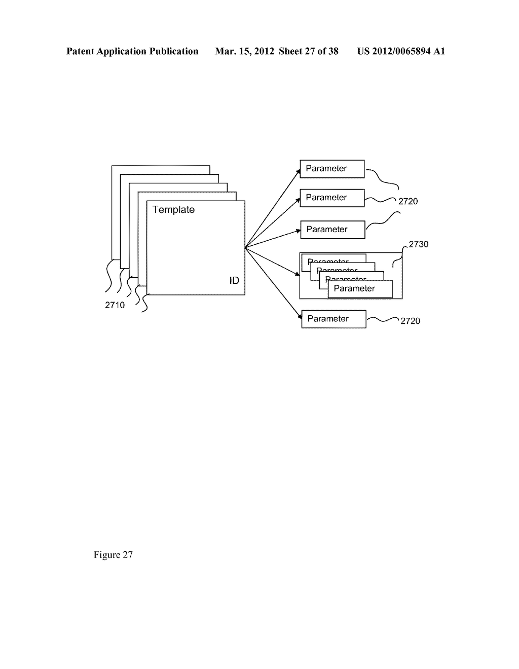 MEDICAL SYSTEM AND METHOD FOR PROVIDING GLYCEMIC CONTROL BASED ON GLYCEMIC     RESPONSE INFORMATION - diagram, schematic, and image 28
