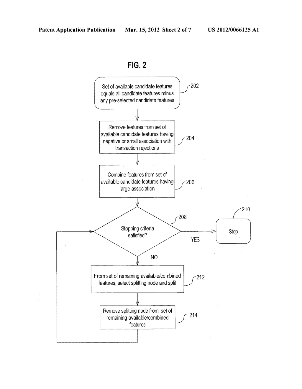 COMPUTER-BASED COLLECTIVE INTELLIGENCE RECOMMENDATIONS FOR TRANSACTION     REVIEW - diagram, schematic, and image 03