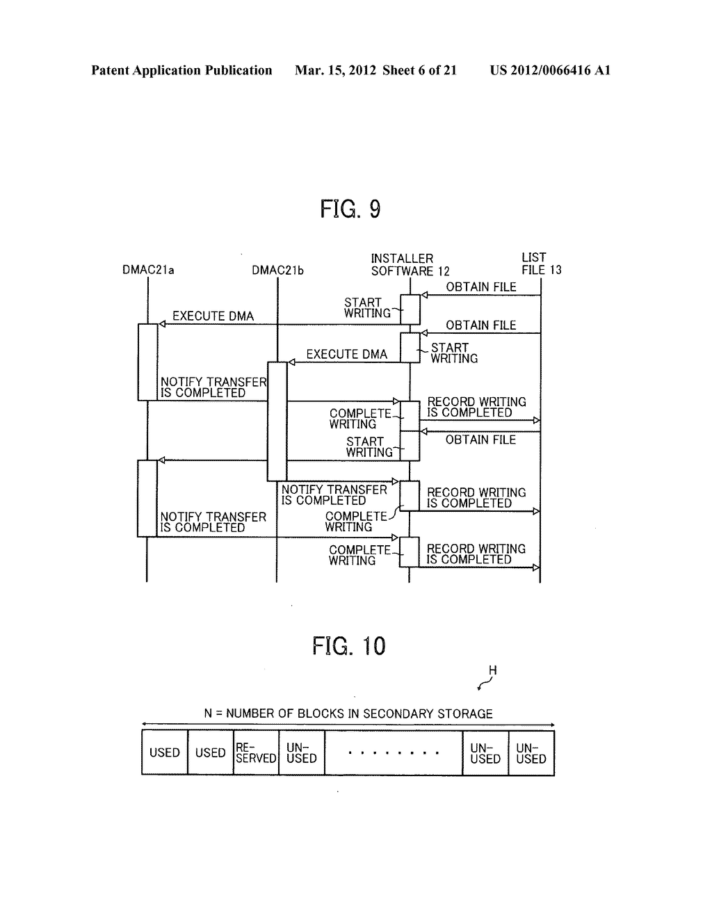 Information processing apparatus, execution control method, and recording     medium storing execution control program - diagram, schematic, and image 07