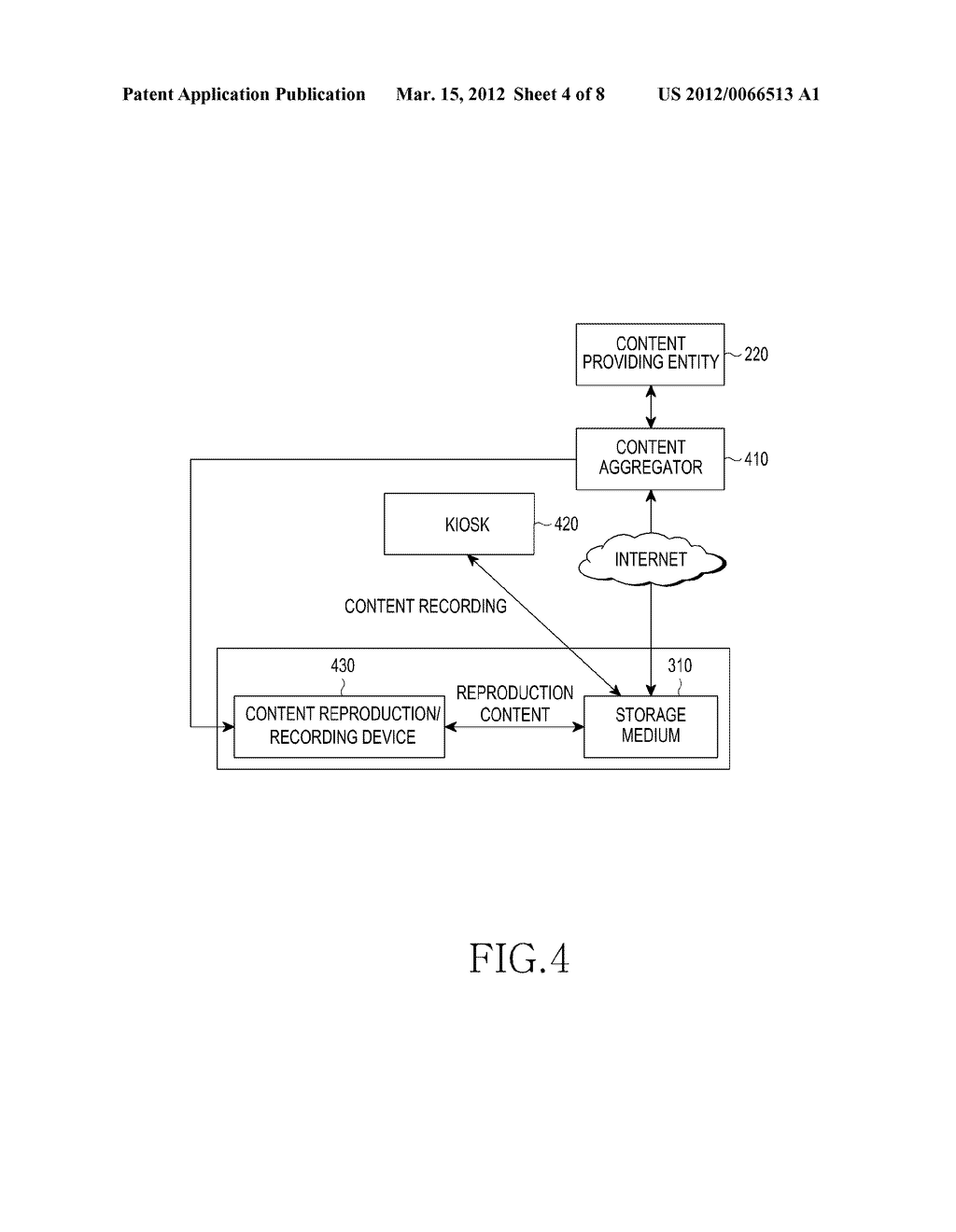 METHOD AND APPARATUS FOR AUTHENTICATING A NON-VOLATILE MEMORY DEVICE - diagram, schematic, and image 05