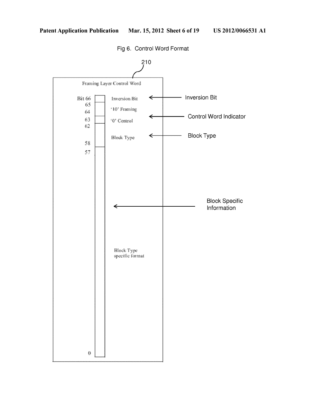 METHOD AND APPARATUS FOR ADAPTIVE POWER CONTROL IN A MULTI-LANE     COMMUNICATION CHANNEL - diagram, schematic, and image 07