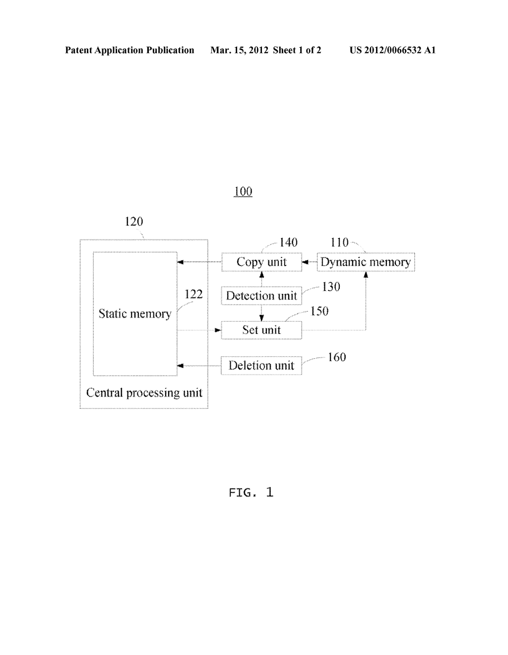 ELECTRONIC DEVICE AND METHOD FOR SAVING ENERGY THEREOF - diagram, schematic, and image 02