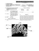 BONDED ABRASIVE ARTICLES, METHOD OF FORMING SUCH ARTICLES, AND GRINDING     PERFORMANCE OF SUCH ARTICLES diagram and image