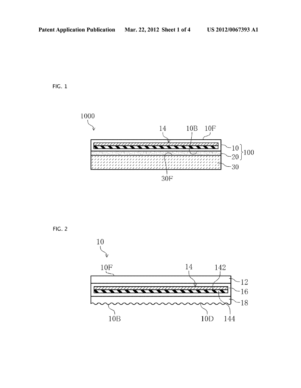 SOLAR CELL MODULE AND METHOD OF MANUFACTURING THE SAME - diagram, schematic, and image 02