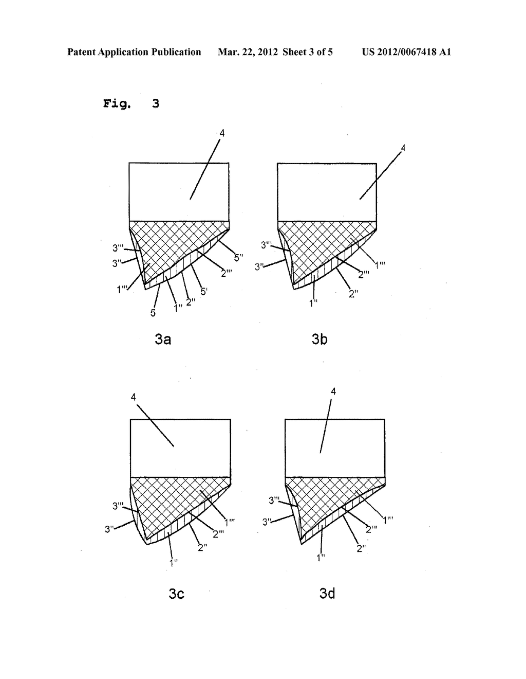 Surface structure and fresnel lens and tool for production of a surface structure and fresnel lens and tool for production of a surface structure diagram schematic and image 04 pooptronica Gallery
