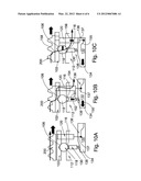 ACTUATOR FOR OPERATING A MULTI-DIRECTIONAL CLUTCH diagram and image