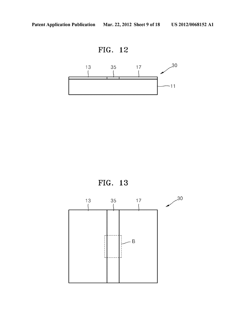 GRAPHENE LIGHT-EMITTING DEVICE AND METHOD OF MANUFACTURING THE SAME - diagram, schematic, and image 10