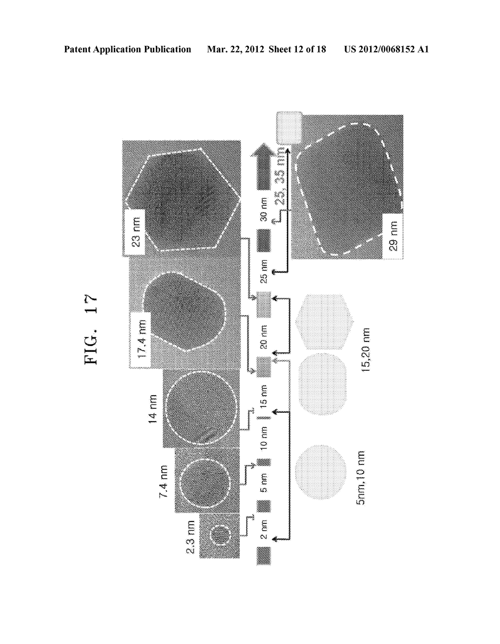 GRAPHENE LIGHT-EMITTING DEVICE AND METHOD OF MANUFACTURING THE SAME - diagram, schematic, and image 13