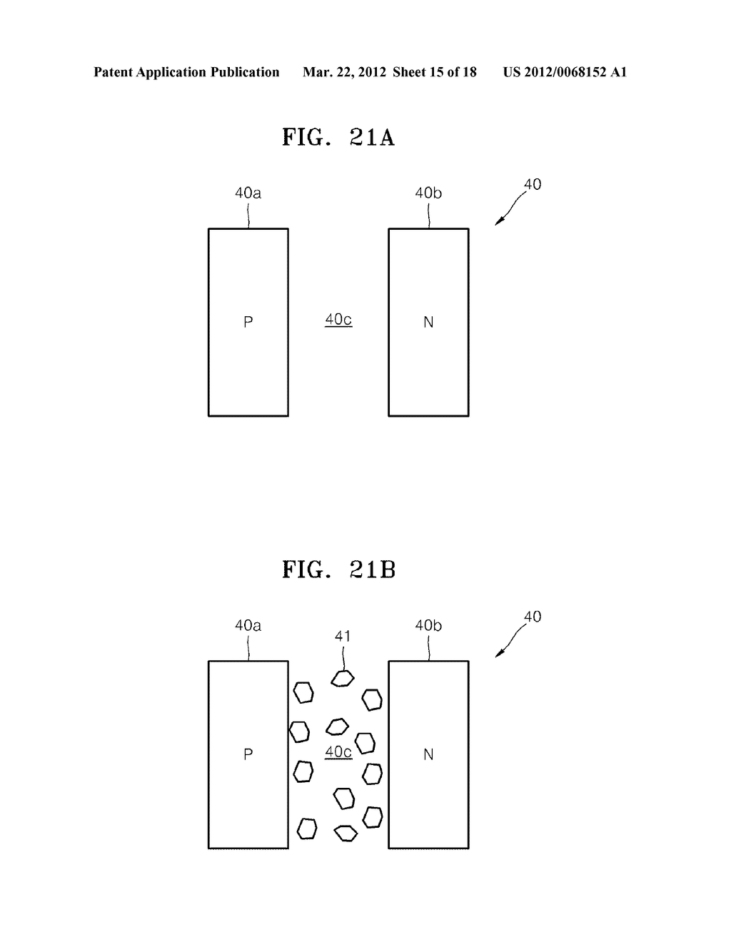 GRAPHENE LIGHT-EMITTING DEVICE AND METHOD OF MANUFACTURING THE SAME - diagram, schematic, and image 16