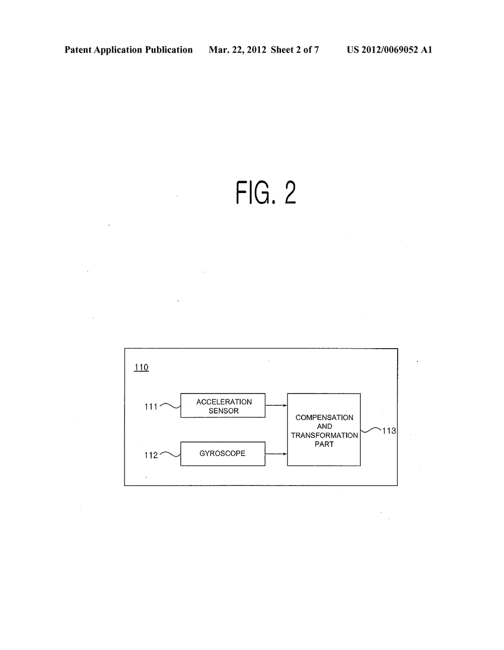 METHOD AND TERMINAL FOR PROVIDING DIFFERENT IMAGE INFORMATION IN     ACCORDANCE WITH THE ANGLE OF A TERMINAL, AND COMPUTER-READABLE RECORDING     MEDIUM - diagram, schematic, and image 03