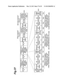 MOVING IMAGE ENCODING AND DECODING DEVICE diagram and image