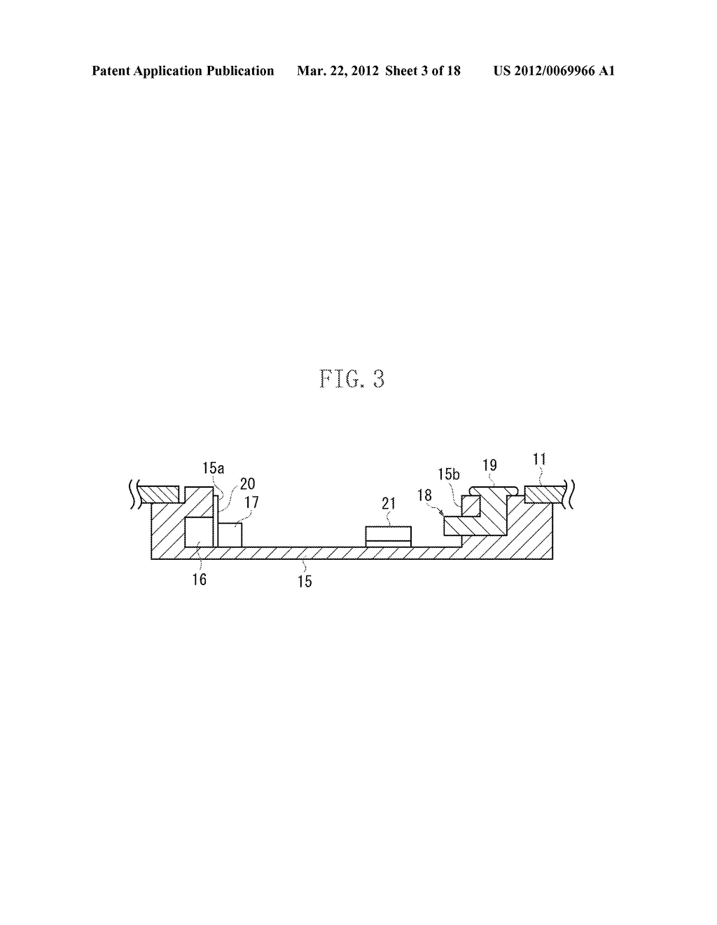 X-RAY IMAGING APPARATUS - diagram, schematic, and image 04